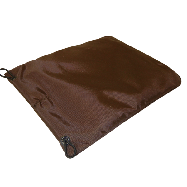 Tru-Catch Traps - Tru-Catch Trap Cover TCC30 - 100% 420 Denier nylon packcloth, coated on one side with polyurethane - Fits 30 LTD 30 30D