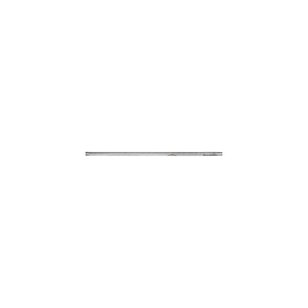 Replacement Tubing for Extension Ketch-All Poles - 4 to 6 ft. Exterior Tubing
