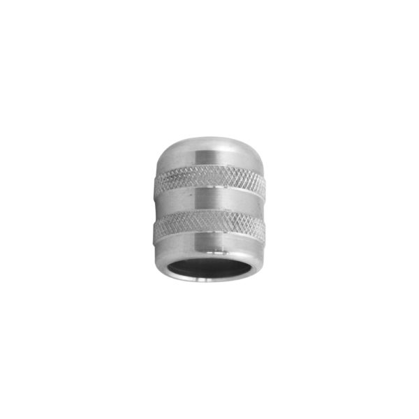 Release Knob - Release Knob for Standard Ketch-All Poles